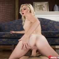 Chloe Foster   Casting Couch